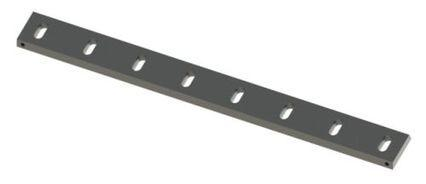 Statormesser für alle namhaften Hersteller wie... - null