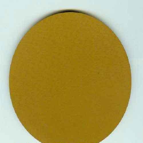 Titanium Nitride powder - Tr-TiN