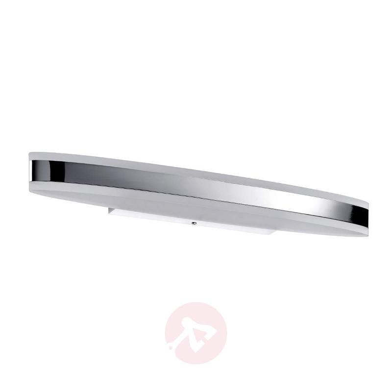 Long LED wall light Kuma - Wall Lights