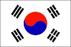 Traducciones de coreano - null