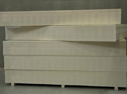 Polyurethaan platen - null