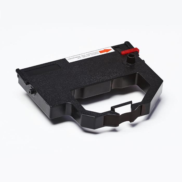 Original NEC - Ribbon Cartridges - NEC Printlinten 808-867928-501A