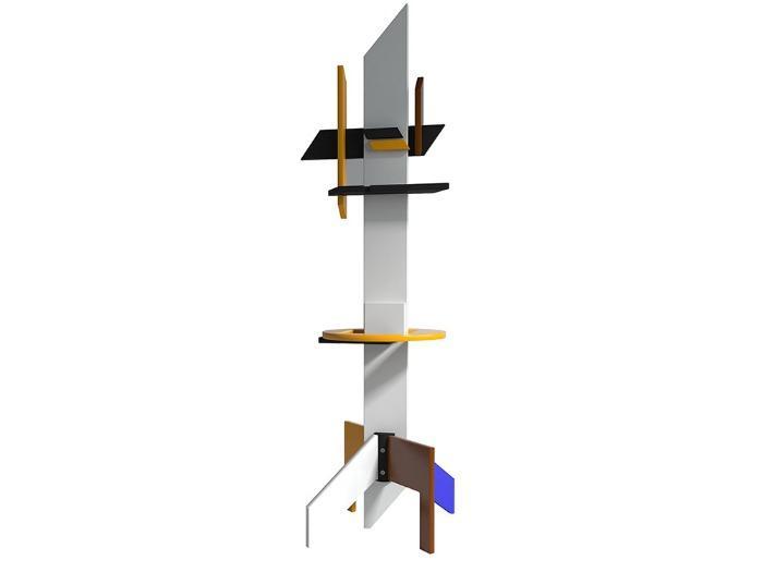 MyArt hangers - Design objects