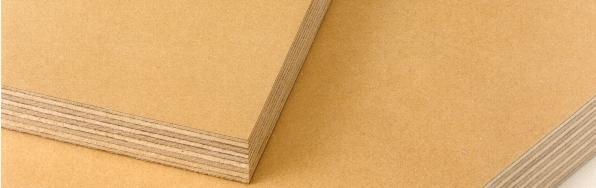 Plywood - Riga Paint