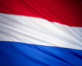 Übersetzungsdienst in den Niederlanden - null