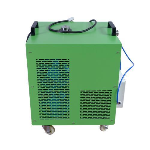 hydrogen oxygen water welder-oxygen hydrogen generator - OH1000,1000l portable oxygen hydrogen water welder,hho technology