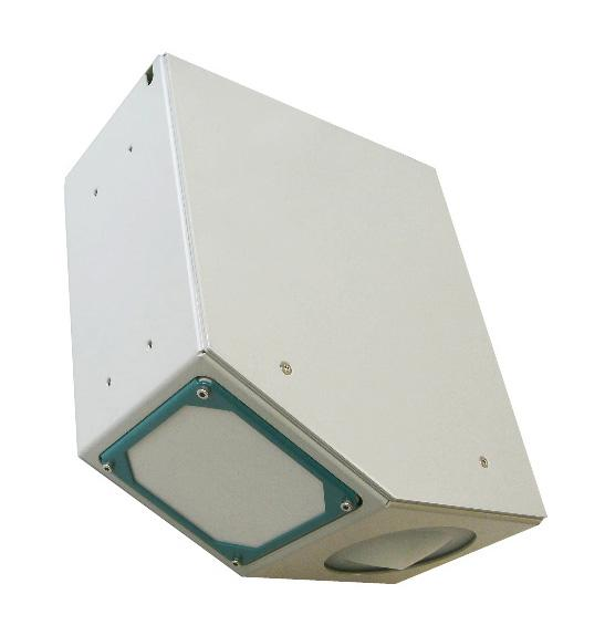 Durchfluss Radar RQ-30