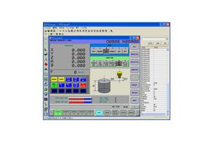 Fanuc Software - Fanuc Software