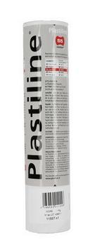 Produits pour le modelage - PLASTILINE 55 STANDARD 1KG