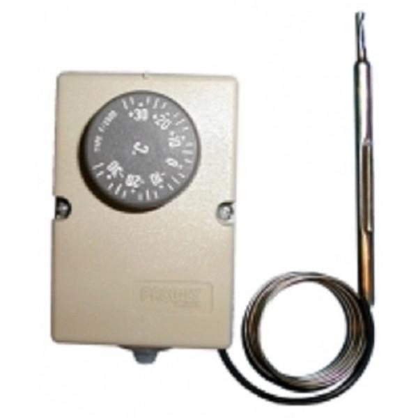 Differenzthermostat TN-711 -35 / +35° (für Kühlraum) - Kälte