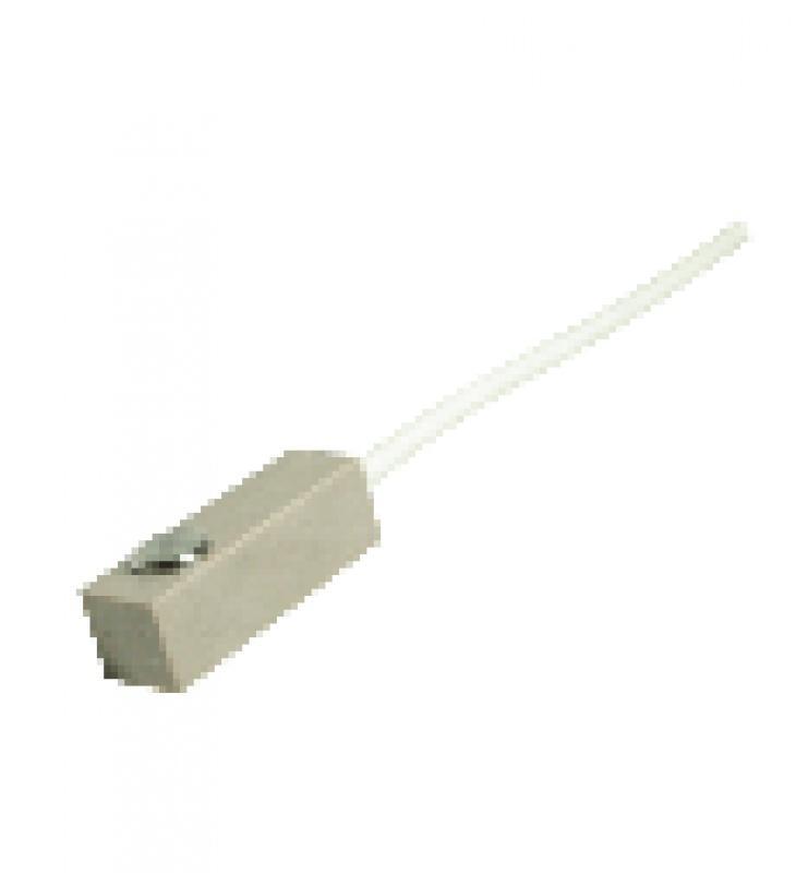 temperature measurement - TF 29 - Pipe applying sensor