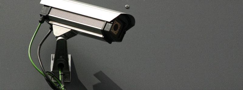 Secteur Surveillance - null