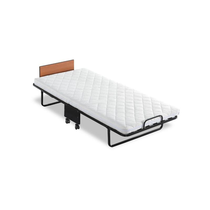 KT 002 - Pull Out & Roll Away & Mattresses