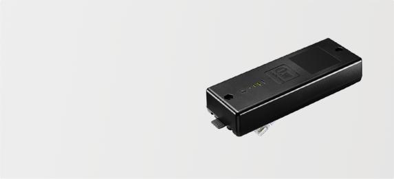 Accessoires - Batterie BA001