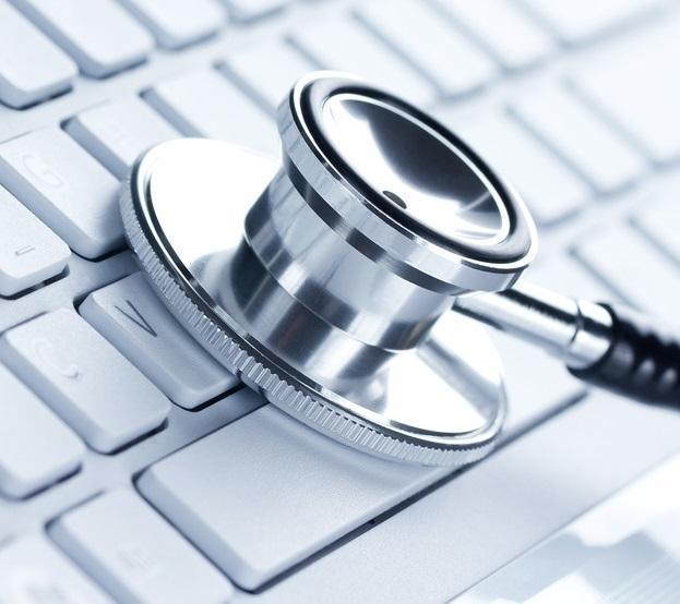 Medical Translation  - Services