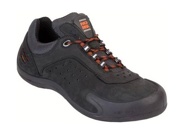 CHAUSSURES BASSES - S1P