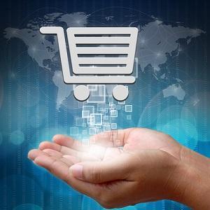 website Translations - services