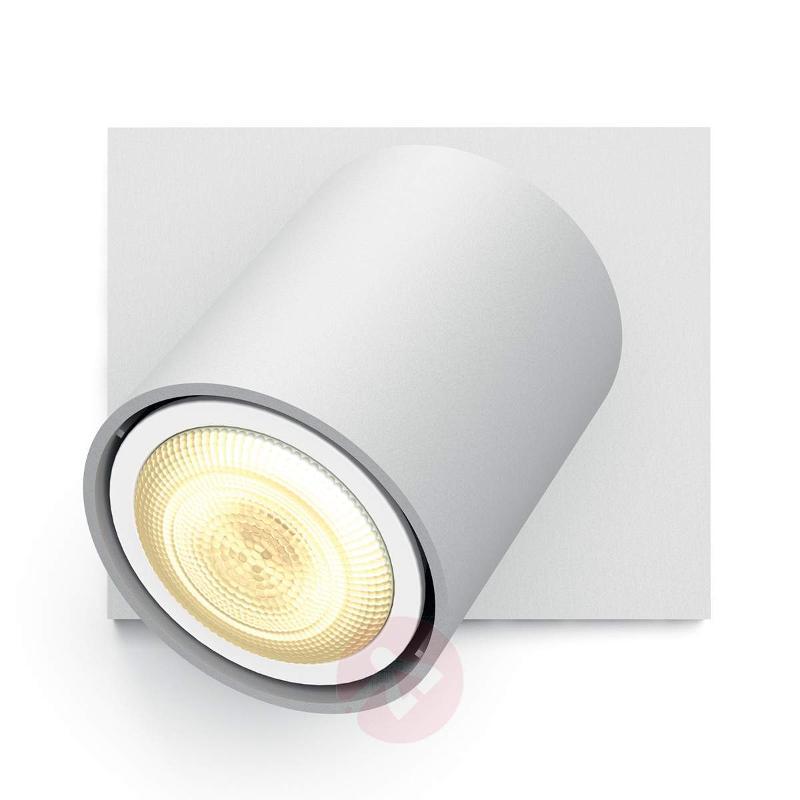 Trendy Philips Hue LED spotlight Runner - Wall Lights