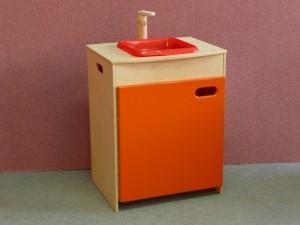 Furniture for kindergartens - Classroom furniture for kindergartens