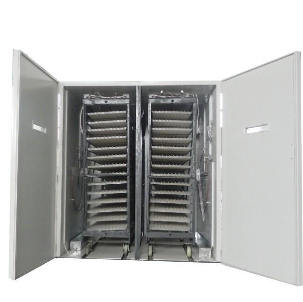 9856 chicken,Poutry,duck eggs incubator/hatcher - poutry, Chicken,Bird,Ostrich,Duck,Turkey,Quail,Goose egg incubator