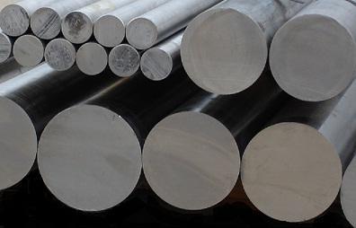 Titanium 6246 - 6Al-2Sn-4Zr-6Mo