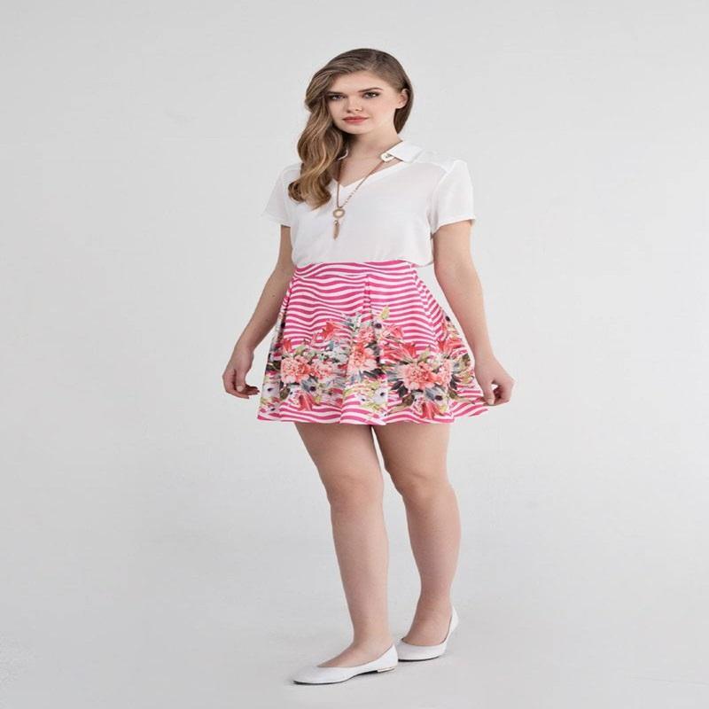 Lady dress  - Dress