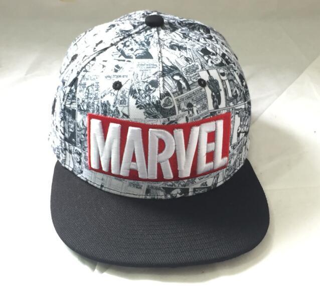 mærkevarer hatte og caps fabrikant -
