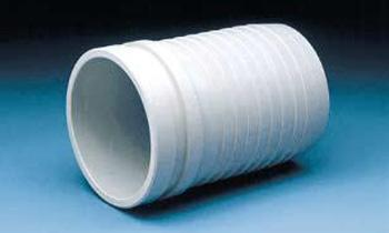 Hose fittings - Seals