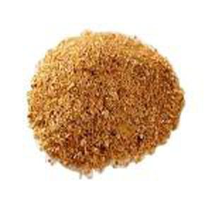 Alimentos de Gluten de Maíz Feed Rich Protein For Poultry