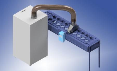 SC 04 B - Générateurs haute tension