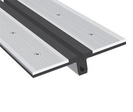 Car park watertight joints - null