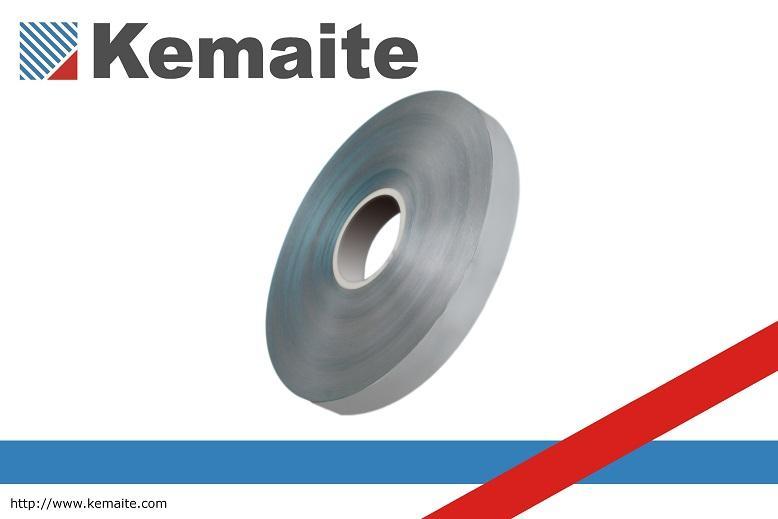AL/PET/AL/COPO - Aluminiumverbundfolie -