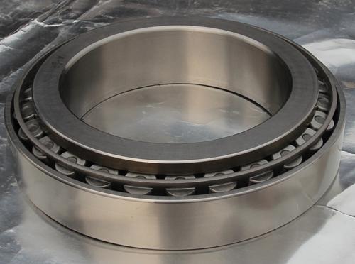Single tapered roller bearings -