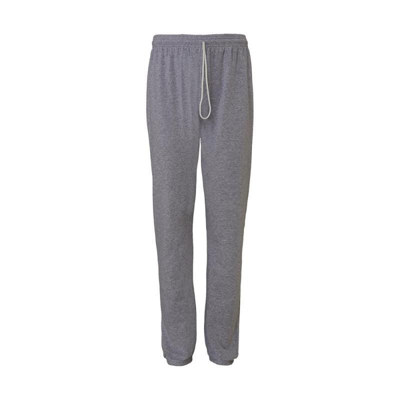 Pantalon unisex - Shorts et pantalons