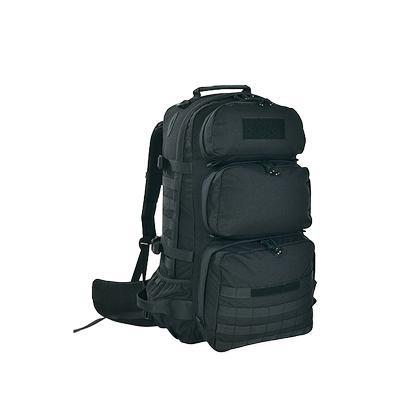 Backpack  - for FLATSCAN15