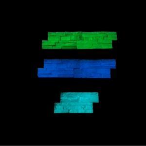Photoluminescent Paint