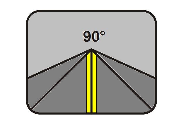 Scie à ruban semi-automatique - PROLINE 280 H
