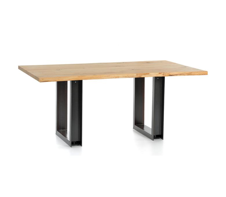 tables - AMAZONE AM-U