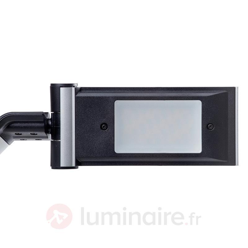 Lampe de bureau moderne LED SOLARIS - Lampes de bureau LED