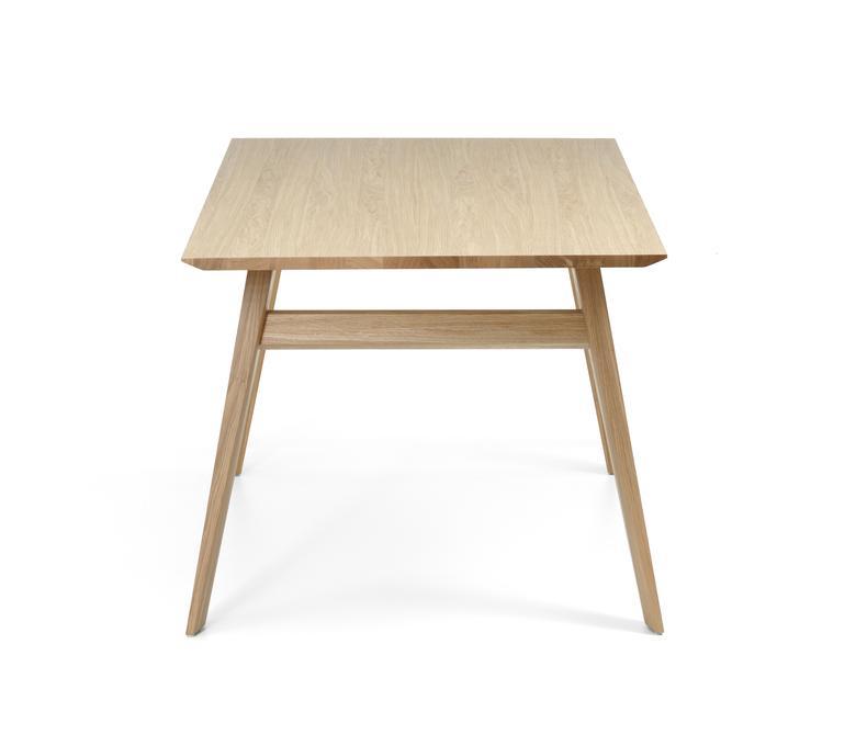 tables - LANCASTER PB1 H77CM