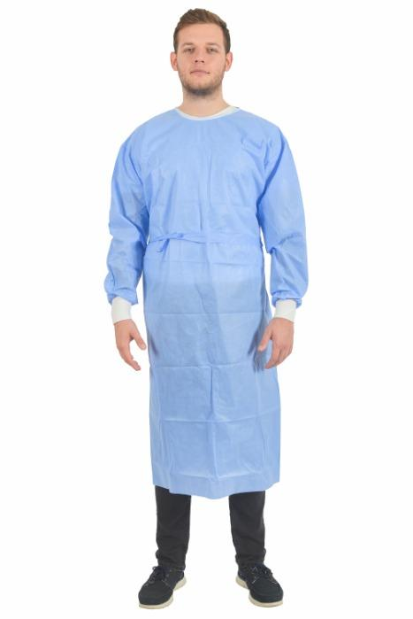 Surgical Gown  - Sterilized