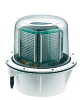 Obstakel markeringen - 105-LED-04-2000-02