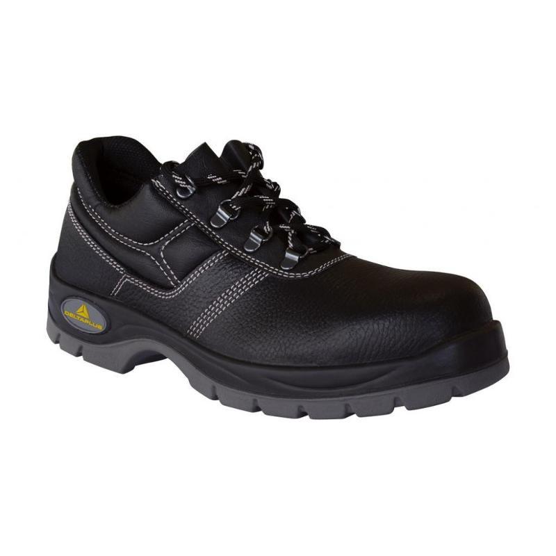 Chaussure Classic Industry - Chaussures de sécurité