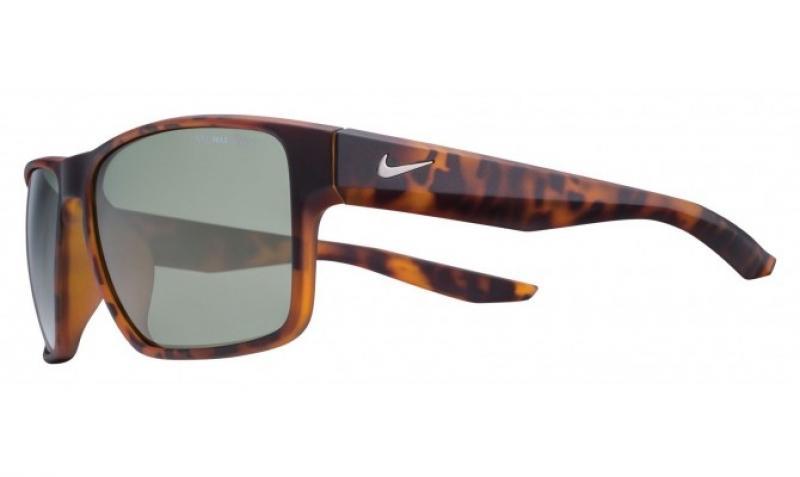 Nike Essential Venture R RV1001 - Nike