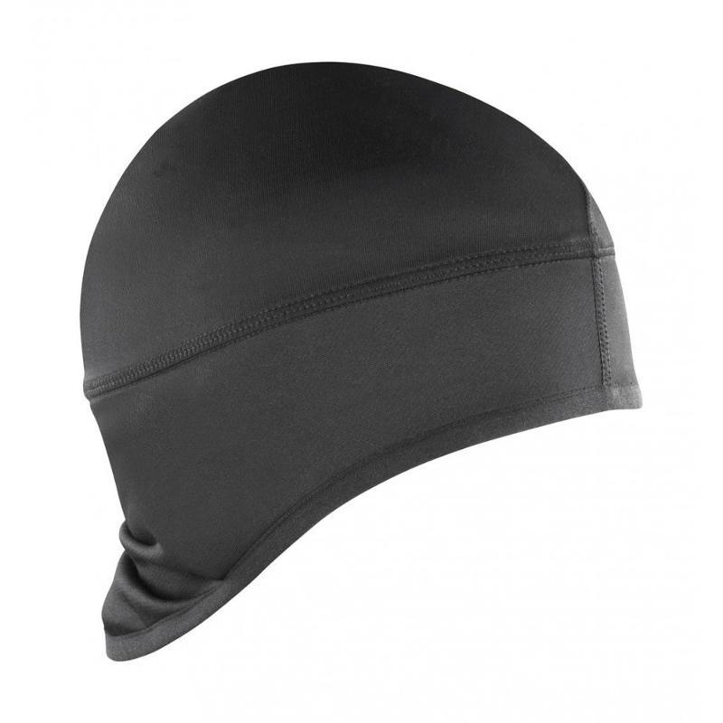 Bonnet hiver - Bonnets