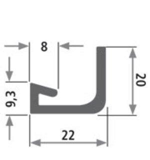 Profil 2594 - null