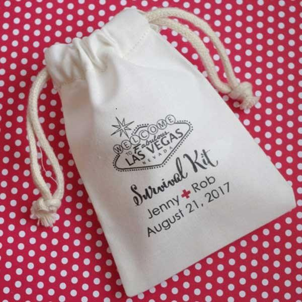 Wholesale Cotton Drawstring Bag  - Wholesale Eco-friendly PrintedFashionable Drawstring COTTON