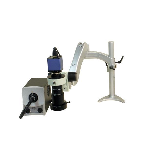MACRO SERIES ZOOM 7000 PK M3 - Aven Tools 26700-103-20