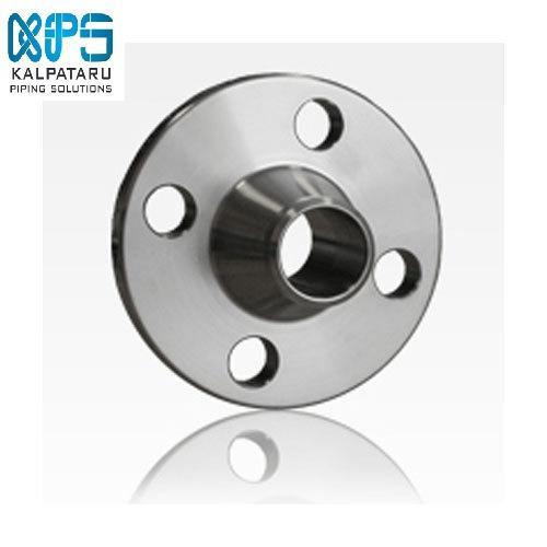 MONEL FLANGES - Monel Flanges - Monel 400 Flanges - Monel K500 Flanges - ASTM B564 / ASME SB564