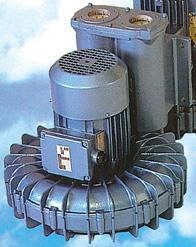 Ventilateurs - null